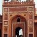 RTW - Fatehpur Sikri , India