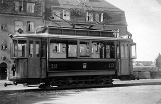 Skabovogn (1904)