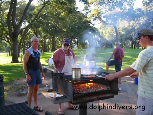 General Meeting & Picnic in the Park @ Fair Oaks Park | Fair Oaks | California | United States