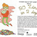 SXSW Event: 20 Zines in 2 Days!