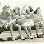 priscilla_lawson_virginia_grey_lynne_carver_ann_rutherford_1700