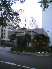 York Hotel | by _Yuki_K_
