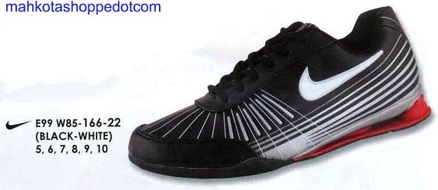 futsal nike shoes blac shoes black futsal white 16622nike SVUzMpqG