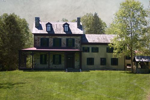 house texture canon pittsburgh pennsylvania gallatin uniontown skylimitimages