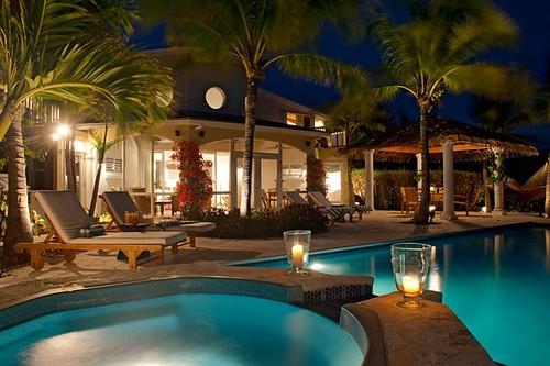 oceanview provo turksandcaicos providenciales fractionalownership privatedock luxuryvilla oceanfrontvilla villatwelvepalms elitedestinationhomes