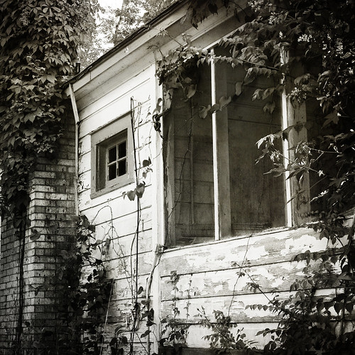 county old trees white house black texture abandoned broken window monochrome canon photography eos spring interesting weeds clayton may wells down bauxite explore growth porch greenery arkansas usm saline ef 1740mm dilapidated 2010 benton bigmomma f4l 40d thechallengefactory img1944txtc
