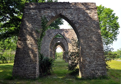 france nikon ruins europe loire ruines maineetloire anjou segré d700 minedefer deletedbydeletemeuncensored