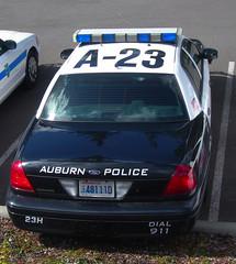 NLEAF Police News | The Northwest Law Enforcement Association | Flickr
