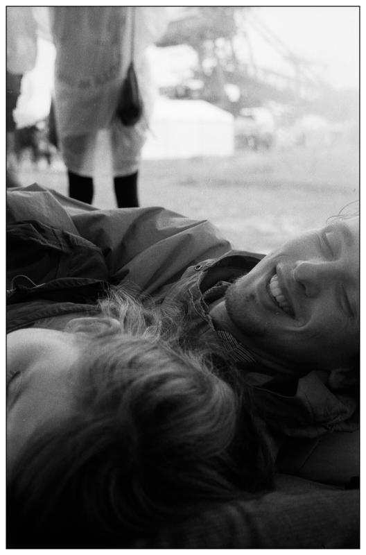 melt! picknick 2010