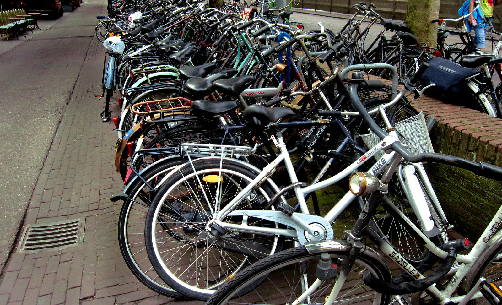 Amsterdam 571