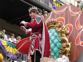 Tucks Satirical Parade 08 | by sfmission.com