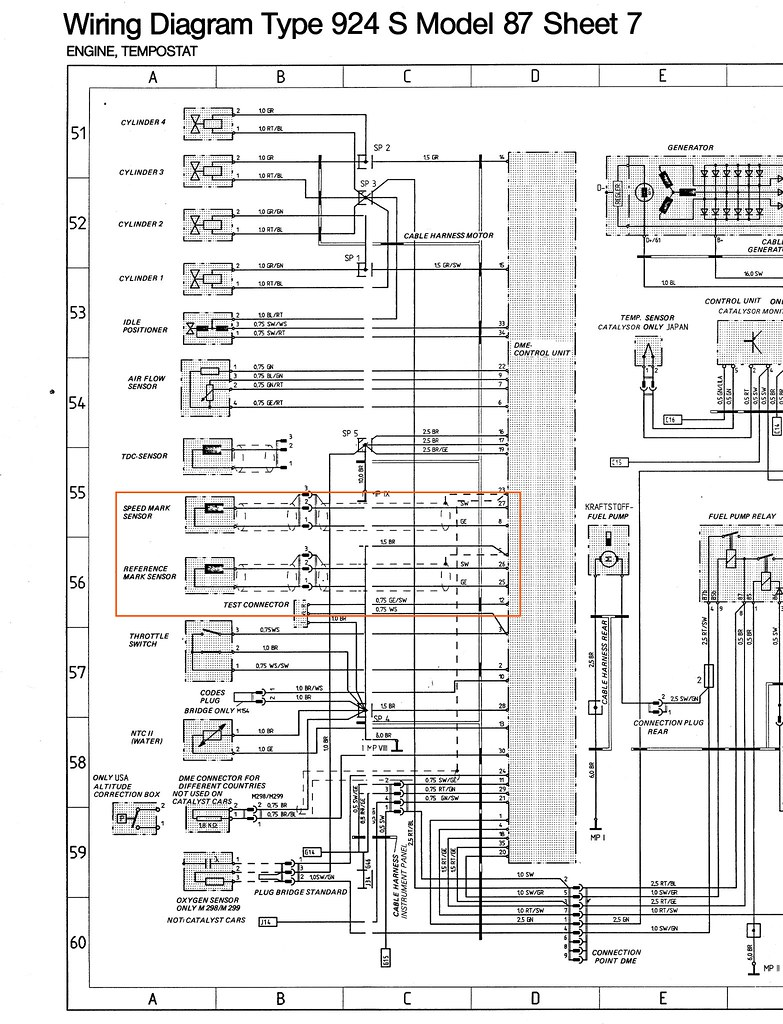 Pages From Vol5 924s 1987 Wiring Diagram
