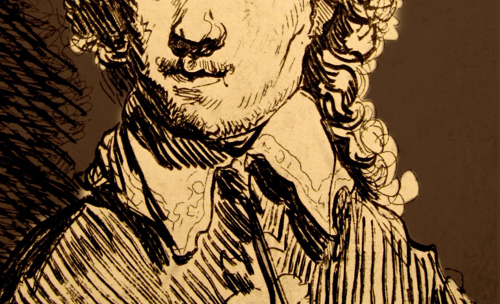 Rembrandt 075