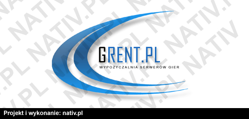 Grent - Logo 2 | by nativmedia
