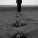 Wandering Soul 3 by John Durant