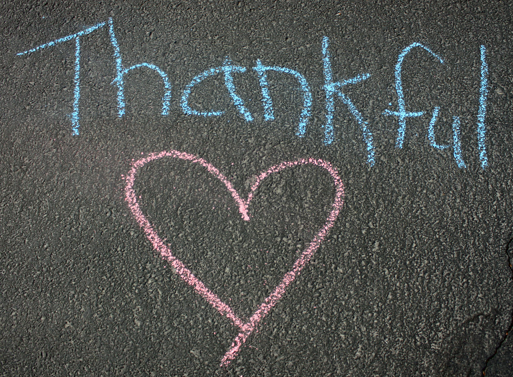Image result for thankful heart