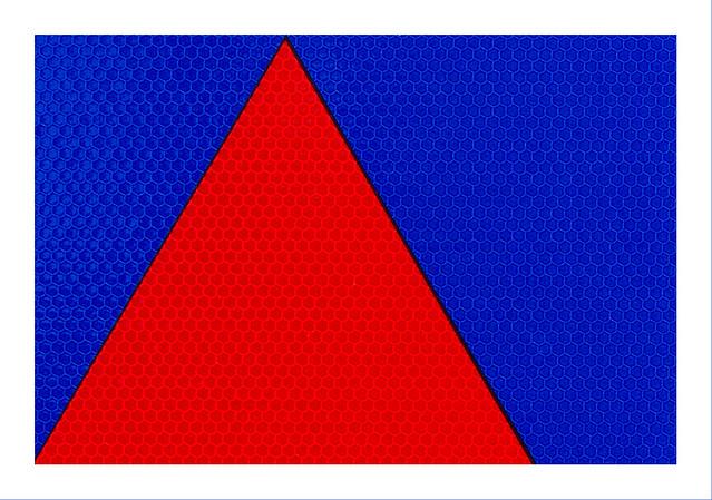 Bleu rouge etc-5697