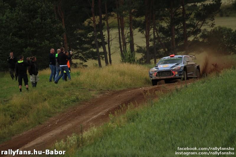 RallyFans.hu-06825