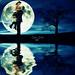 :: When The Night Comes  :: by ÓήẼ ŀØvẻ