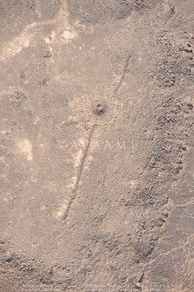 Qattafi Mesa 19; Qattafi Pendant 2   by APAAME