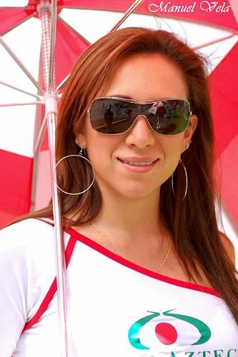 DSC_0088 Belleza Futbolera por LAE Manuel Vela