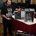 PDXLAN11 - IMG_3668 by Mike Deal aka ZoneDancer