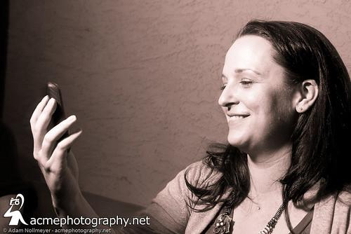 Twitter Charity Event - Phoenix Arizona - TwestivalPhx 2010 - AC2_2039