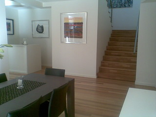 Supply and installation by Timber Floors Pty Ltd | by Timber Floors Pty Ltd