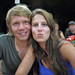 Me & Nicole