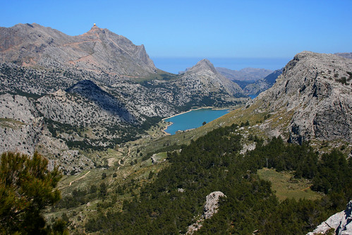 Tramuntana   by Andres_age