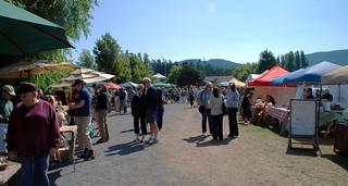 Farmer's Market | by karenpeacock