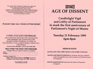 leaflet-age-of-dissent-outside | by outragelondon