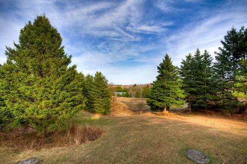 trees ontario valley googleearth hdr hockley volume5 93793499n00