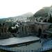 Teatro de Tauromenion, Taormina (Sicilia)
