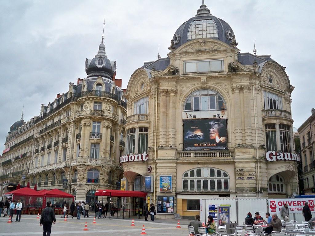 Où Et Comment Rencontrer Des Trans à Paris?