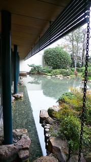 Kyoto Grand Hotel And Gardens Los Angeles Hotel Kyoto Gr Flickr