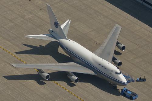 airplane airport tour ride aviation circuit villemarie davion aéroport mirabel lachute cymx