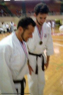scan_itkf-pan-american-championship_pr_mayaguez_agfa-optima-200_roll-b_0024.64RGBI_raw.png   by sean dreilinger