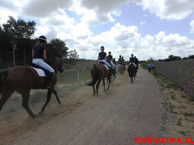 2015-06-27 F.K.C. 't Gooi Wandeltocht 36.4 km (63)