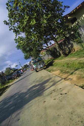 del jeep philippines sur jeepney mindanao dyip lanao marawi