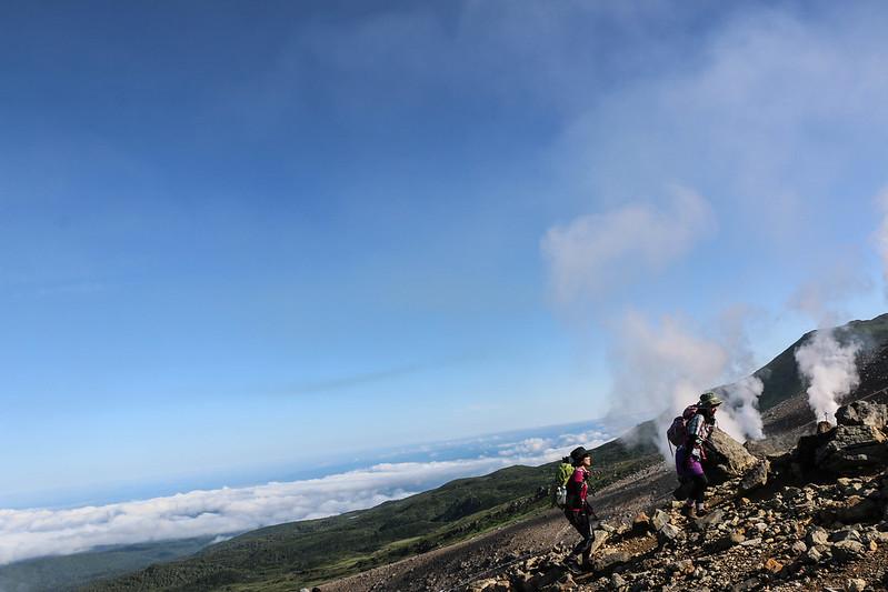 2014-07-20_00535_北海道登山旅行.jpg