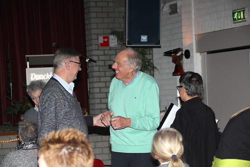 17-12-2016-Kerst-Inn-Dongen (3)