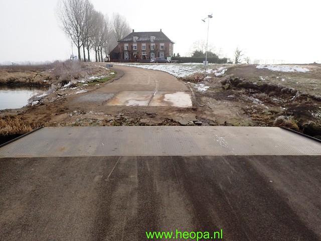 2017-01-18    Rhenen 23 Km  (140)