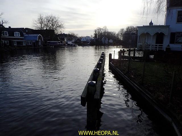 2017-02-04    Amstelveen        26 Km (21)