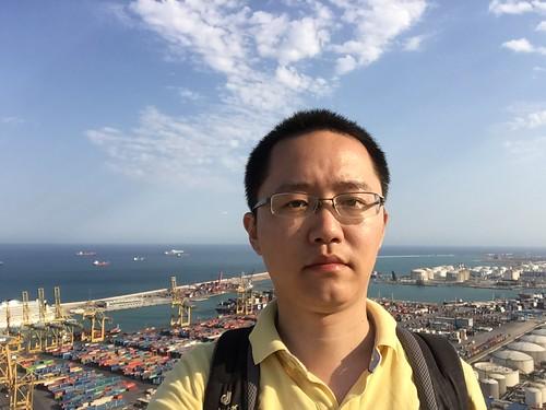 2017-06-23 18.51.58 | by xiangsun.sunny
