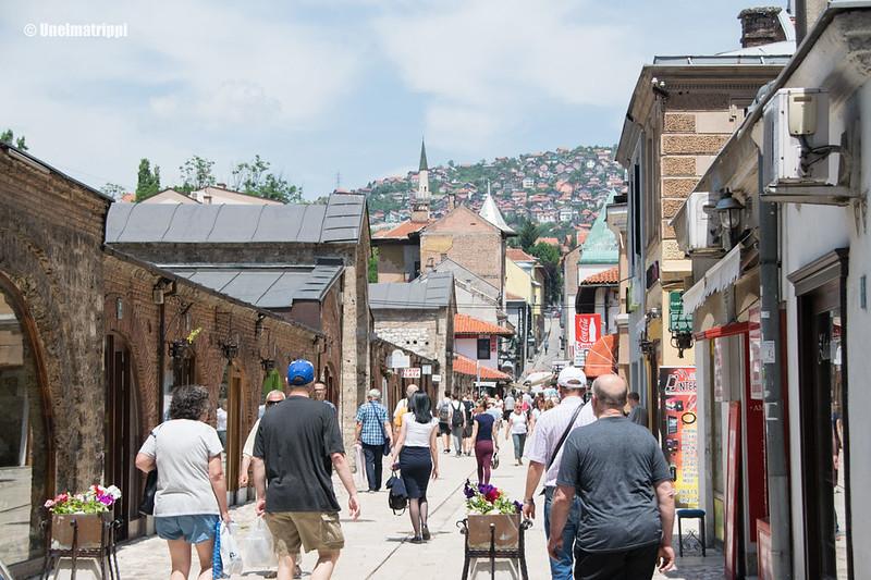 20170706-Unelmatrippi-Sarajevo-DSC0338