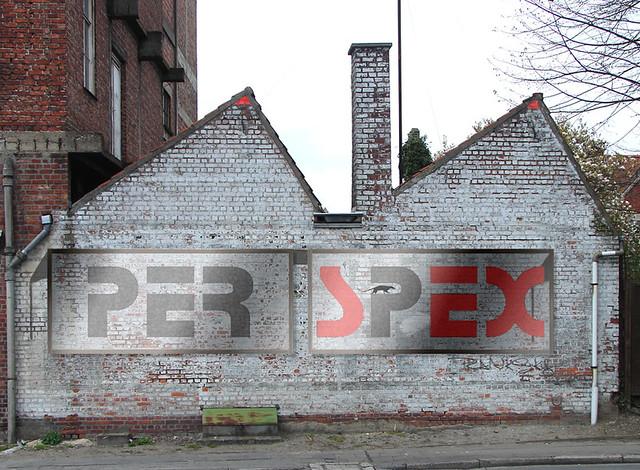 Safe SpEX - just another adolescent Prank(sky)