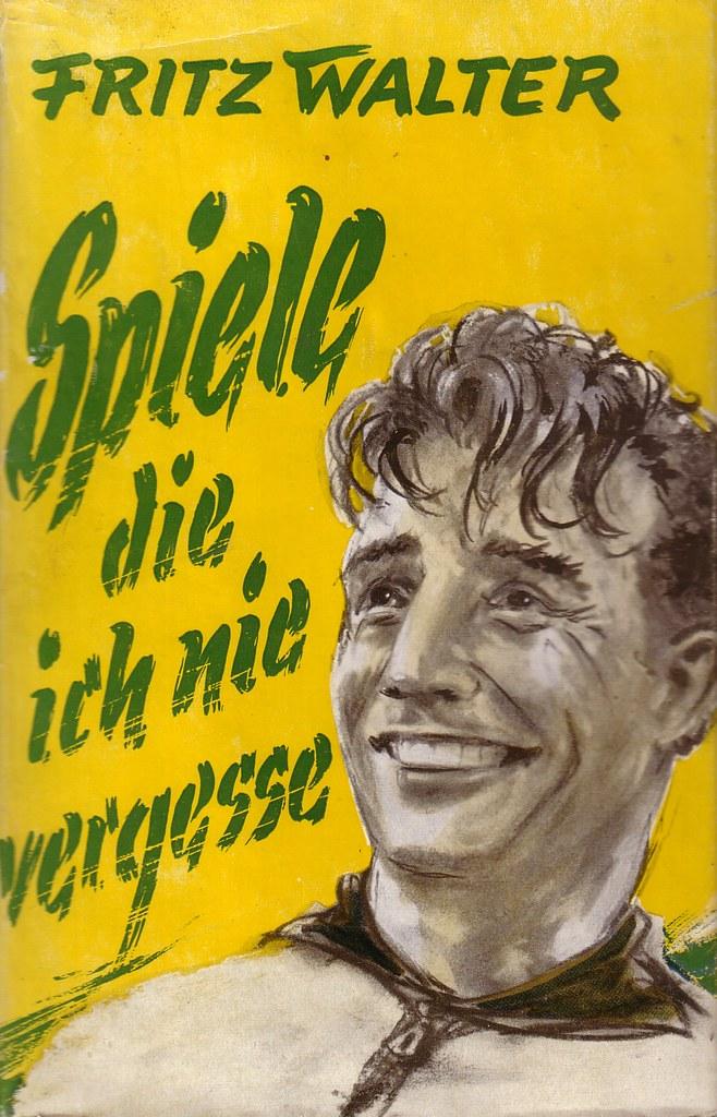 Fritz Spiele
