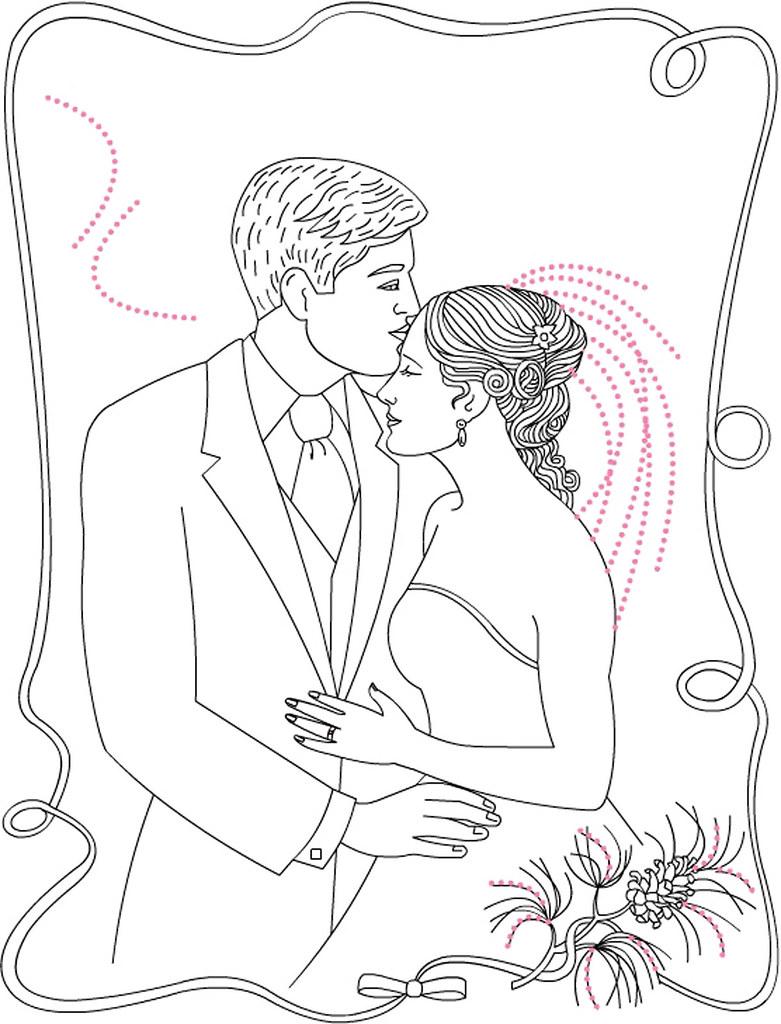 Доброе, свадебные открытки печатать