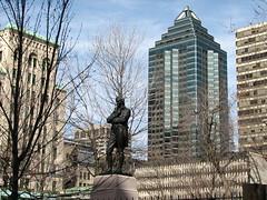 1501 McGill College